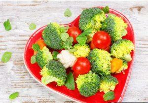 Морковь от холестерина: снижает ли морковка уровень плохого холестерина в организме?