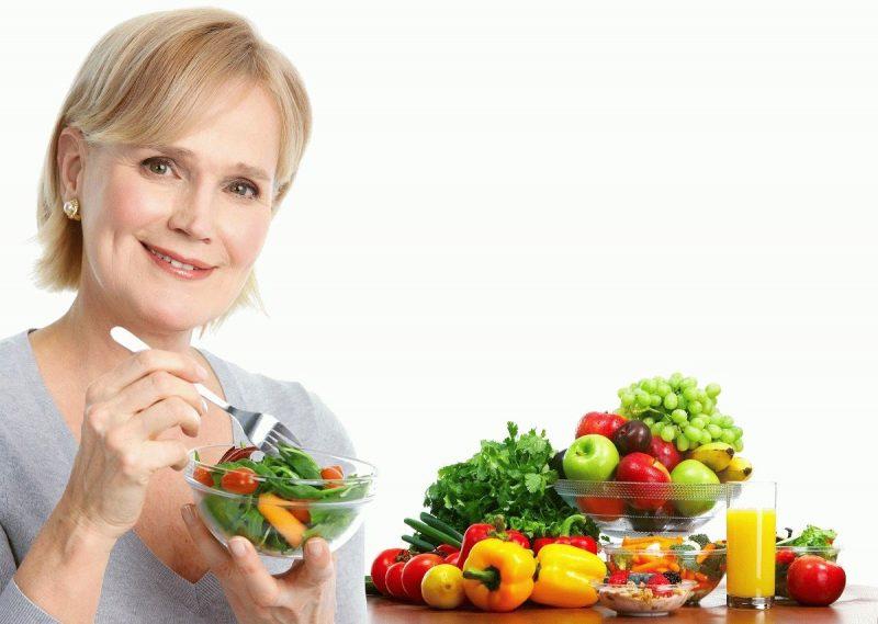 Не всегда, холестерин, попадающий с едой, приносит организму пользу,