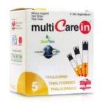 Multicare in