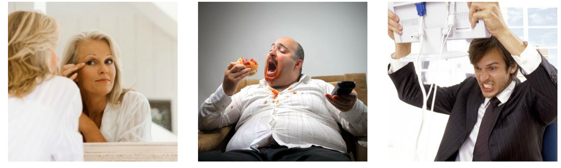 хроническое переедание больного продуктов содержащих животный жир