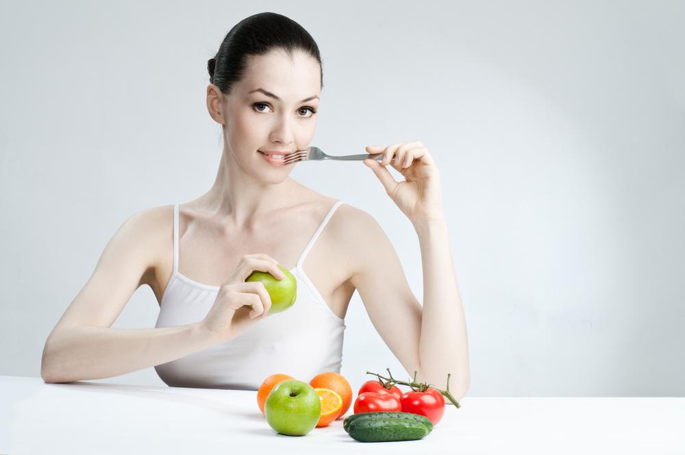 Не применять майонезы и жирные соусы