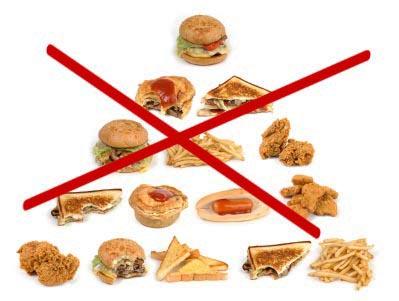 Хлеб при повышенном холестерине: какой хлеб, белый или черный, можно есть?