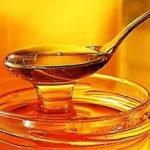 100 грамм мёда
