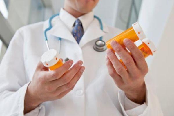 препараты, способные улучшить эмоциональное состояние пациенток