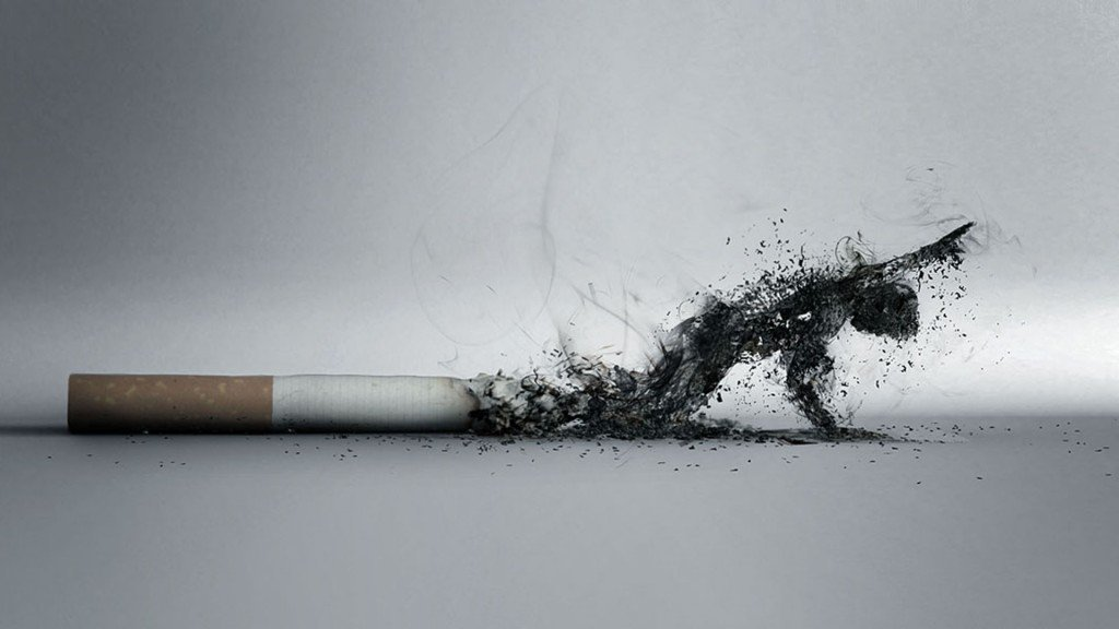 Назначают пациентам с никотиновой зависимостью