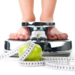 Нормализовать вес