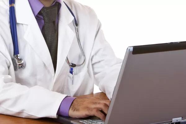 Официальная медицина допускает применение БАДов в составе комплексной терапии заболеваний
