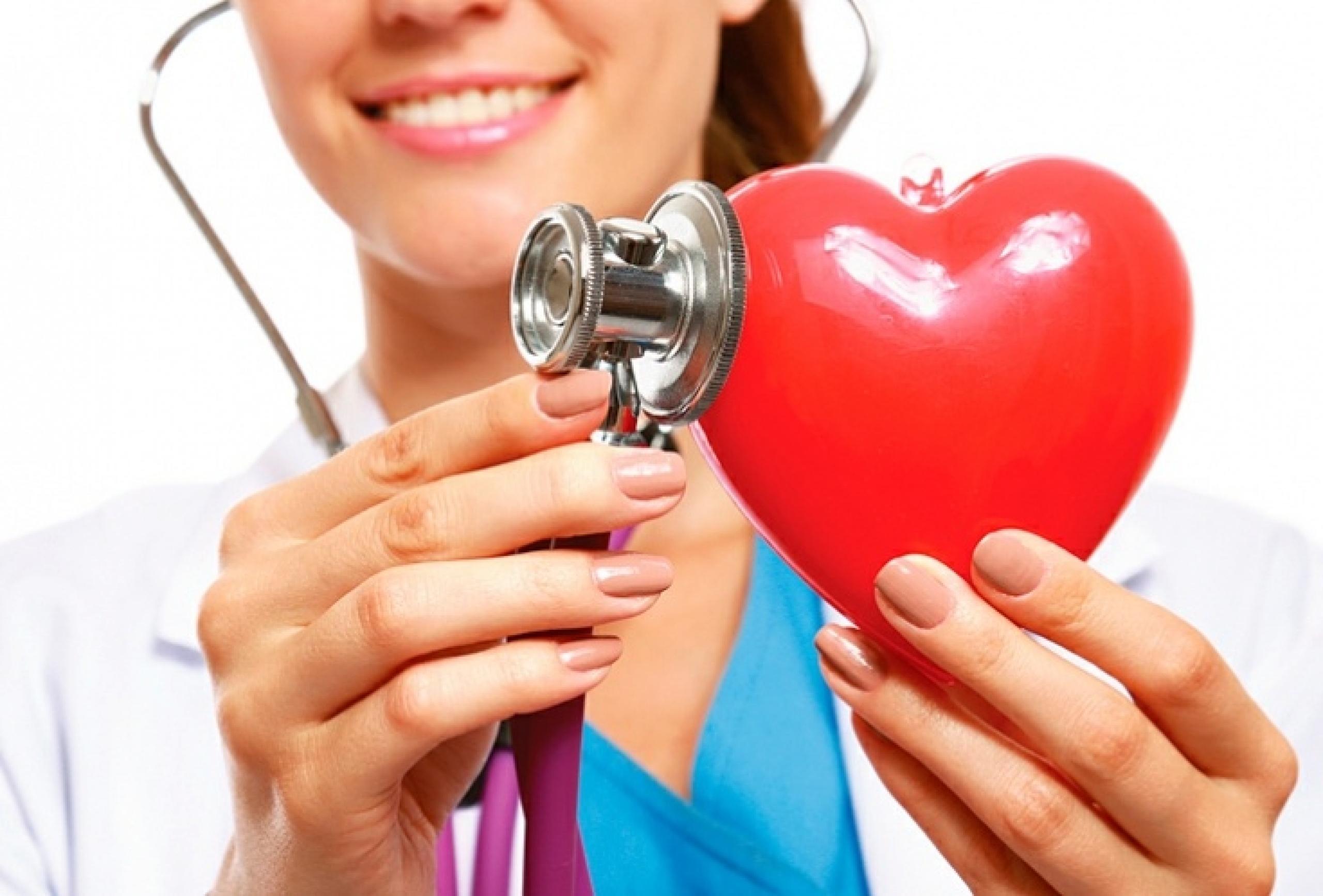 Холестерин липопротеидов низкой плотности
