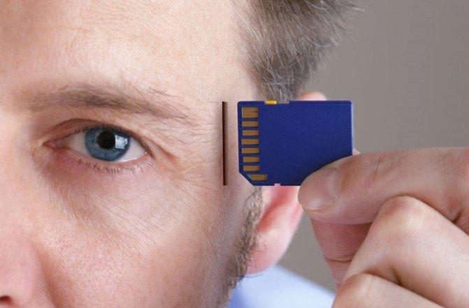 Препараты с полиненасыщенными жирами Омега-3 улучшают память