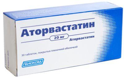 При помощи медикаментозных препаратов