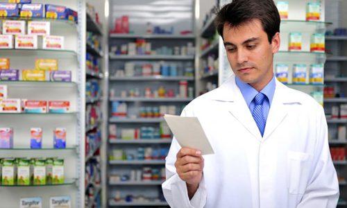 Суточную дозировку препарата Торвакард подбирает лечащий доктор