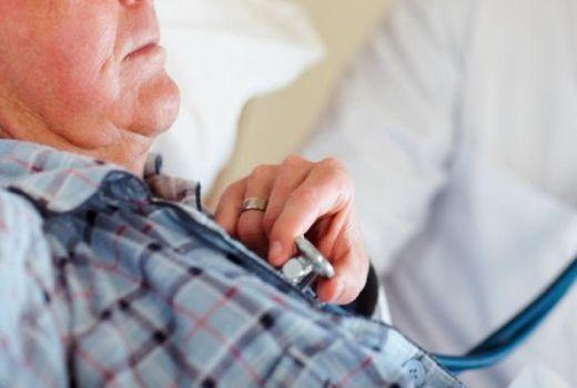 Постмиокардический кардиосклероз: лечение, прогноз