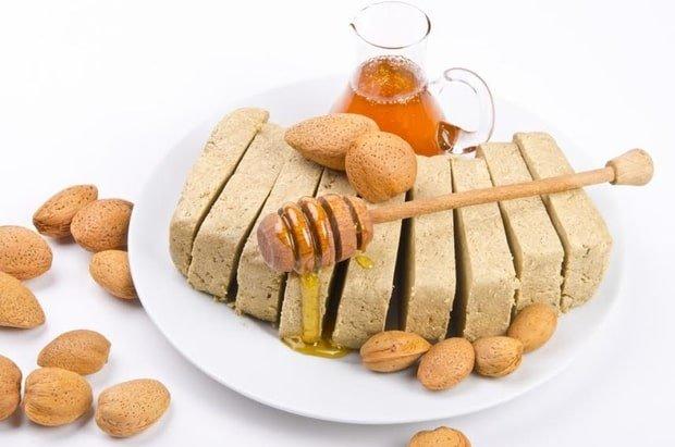 Людям с аллергией нужно употреблять данную сладость осторожно