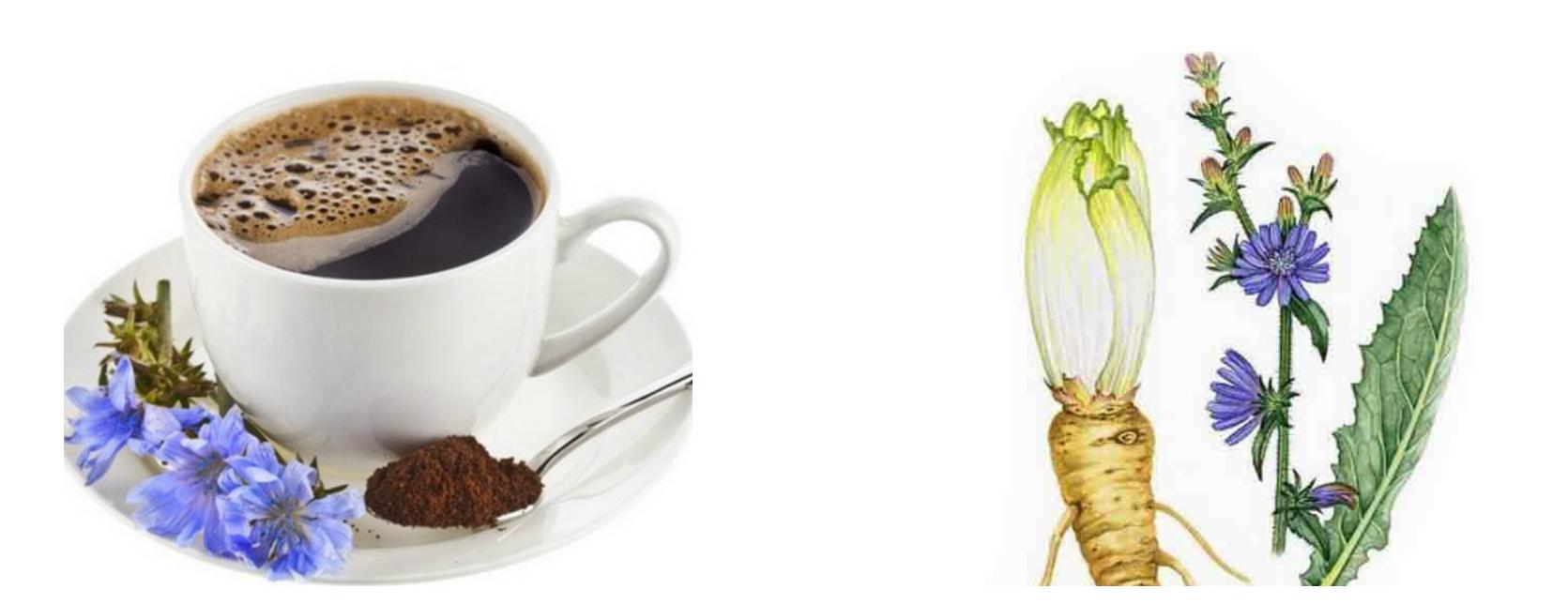 Предотвращает повышение индекса холестерина, и системного атеросклероза