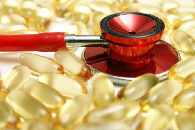 Перед тем, как приобретать препарат, необходимо тщательно изучить инструкцию по применению