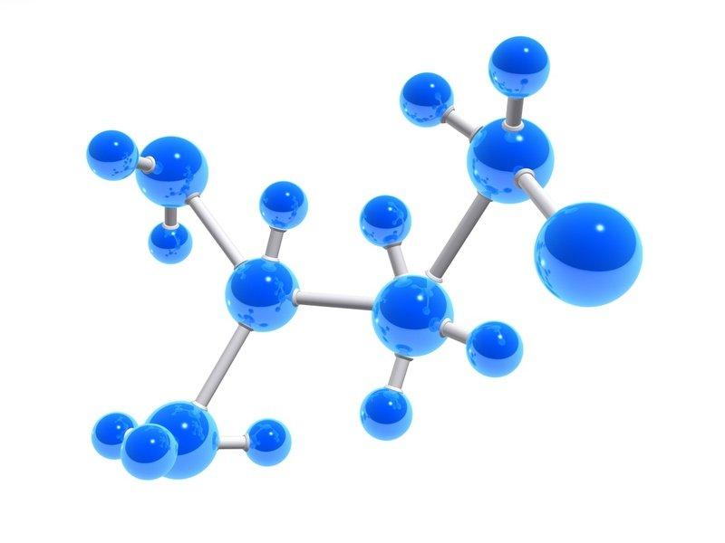учеными выделено 10 типов рилизинг-гормонов либеринов и статинов