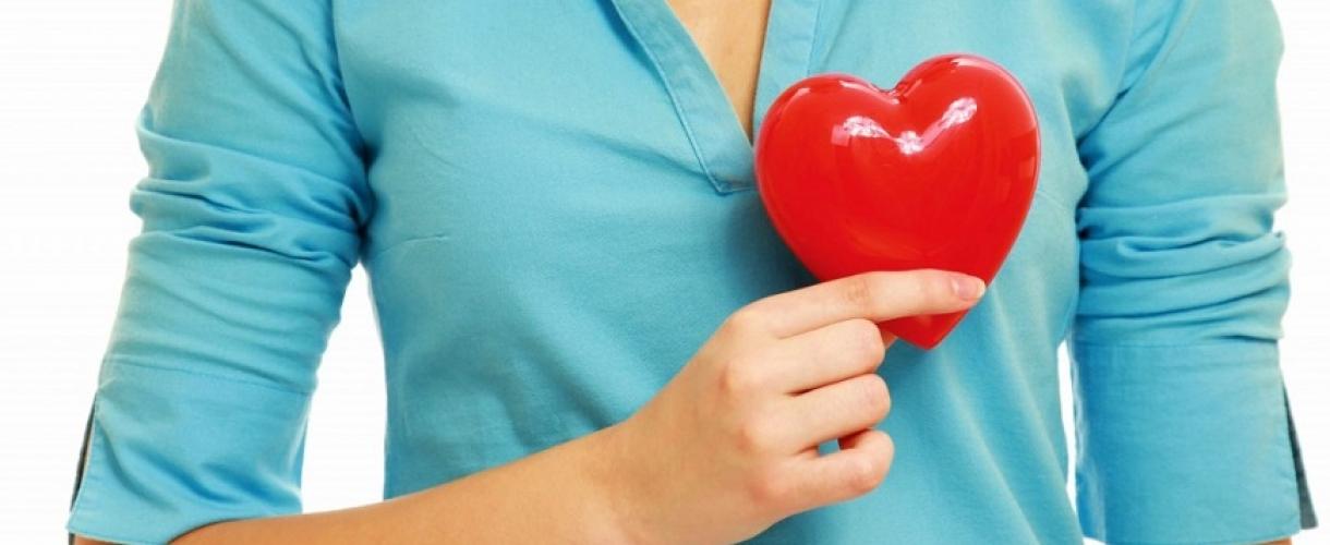 Тромбозы приводят к сепсису внутри сердечной мышцы