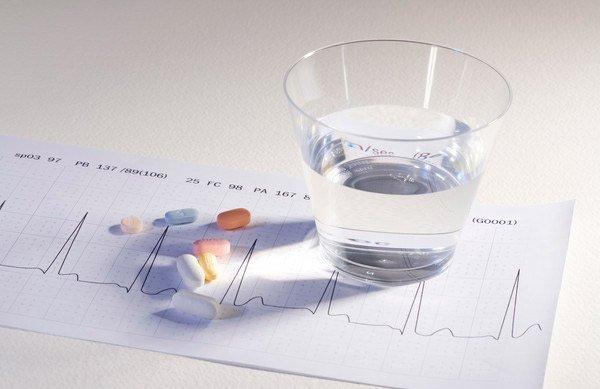 Фармакокинетика препарата группы статинов Торвакарда не зависит от времени приема таблеток