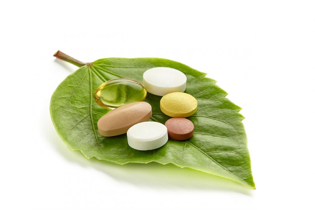 Попадая вместе с пищей, фитостеролы замещают холестерин