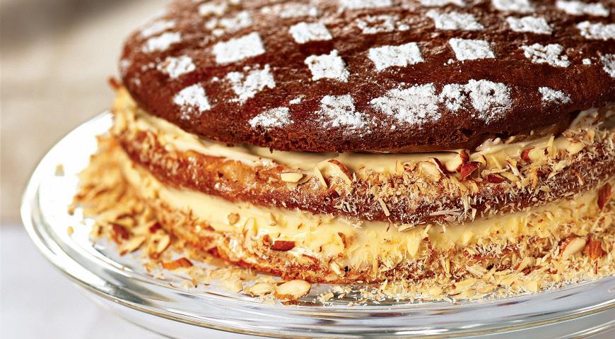 Сладости, которые нельзя есть при высоком индексе холестерина