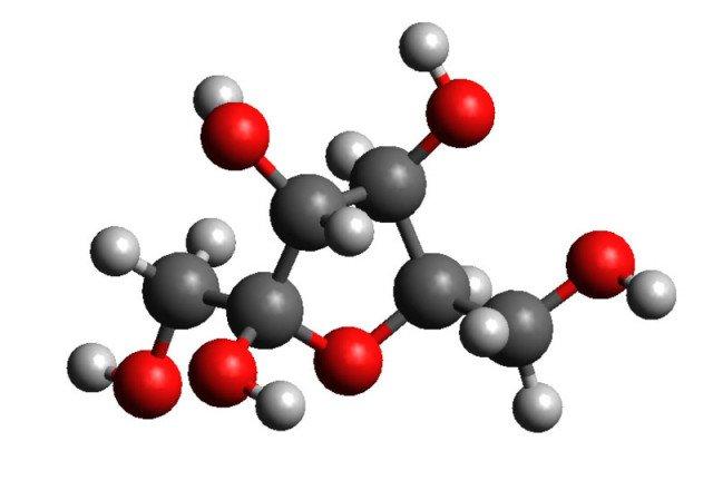 Холестерин лпнп повышен что это значит