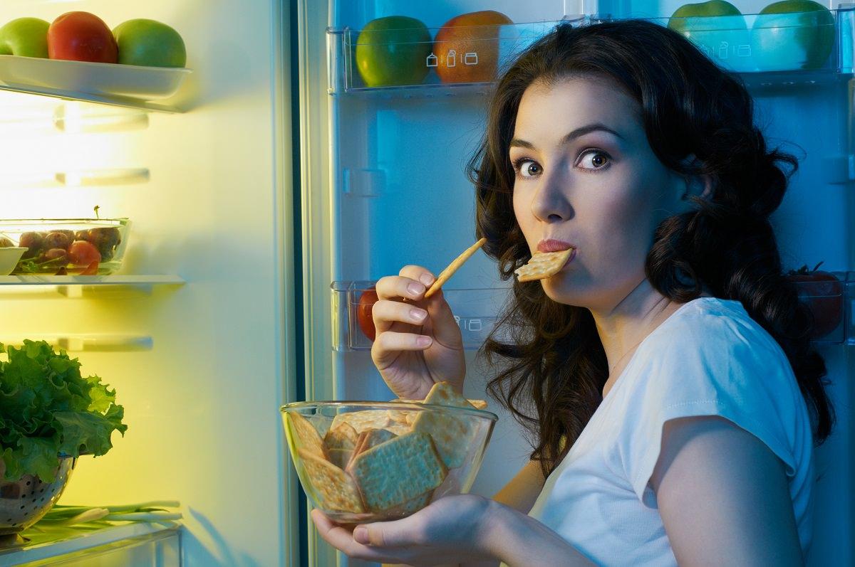 Не всегда пациенты могут выдержать такую диету, потому что не все больные способны избавиться от своих кулинарных пристрастий.