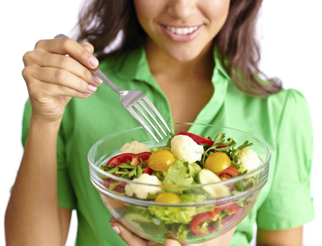 20,0% холестерола попадает в организм с продуктами питания животного происхождения