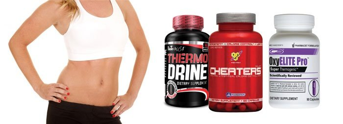 Множество спортсменов употребляет полиненасыщенные жирные кислоты в виде Омега-3 и -6