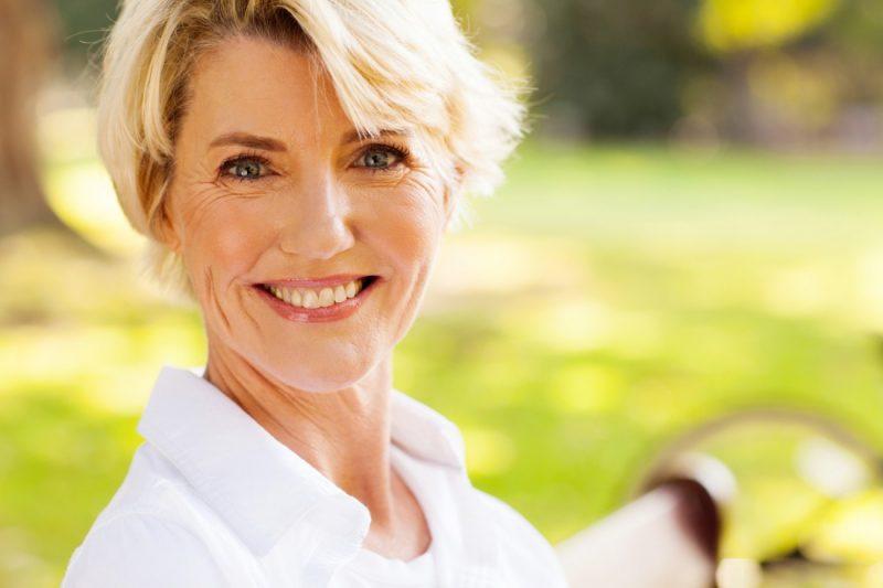 Молекулы холестерина находятся в материнском молоке у женщин